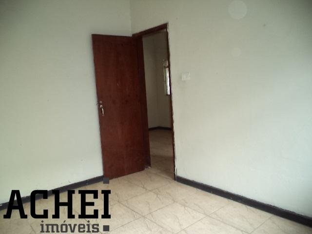 Casa para alugar com 3 dormitórios em Santo antonio, Divinopolis cod:I03630A - Foto 11