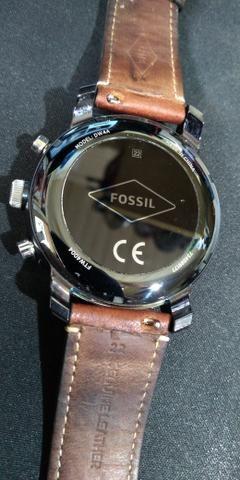Smartwatch Fossil Q3 Explorist - Foto 5
