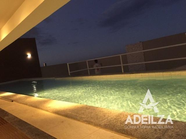 Apartamento para alugar com 1 dormitórios em Centro, Feira de santana cod:AP00030 - Foto 10