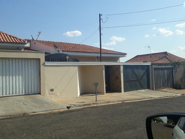 Vendo ou troco casa R$450.000,00 (esta alugada )