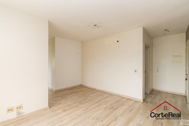 Apartamento à venda com 3 dormitórios em Cavalhada, Porto alegre cod:7116 - Foto 8