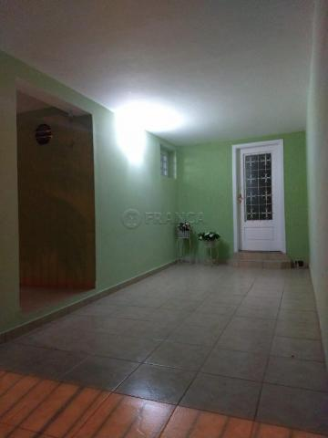 Casa à venda com 3 dormitórios em Jardim pereira do amparo, Jacarei cod:V4497 - Foto 12