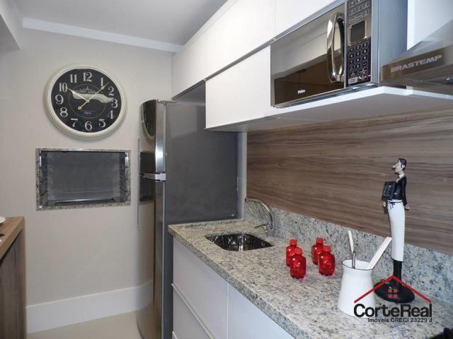 Apartamento à venda com 2 dormitórios em Vila nova, Porto alegre cod:7316 - Foto 6