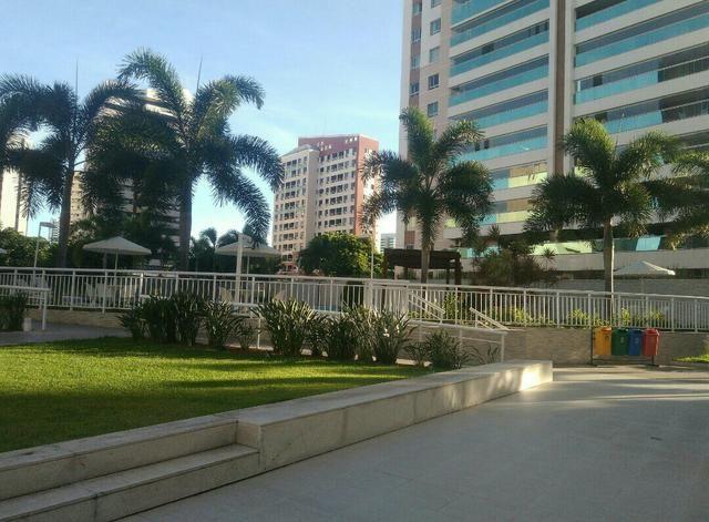 Apartamento três suites, Guararapes. fortaleza-ce - Foto 11