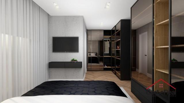 Casa à venda com 3 dormitórios em Vila assunção, Porto alegre cod:8844 - Foto 14