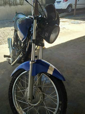 Moto - Foto 9