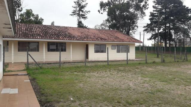 Barracão - Foto 17