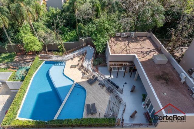 Apartamento à venda com 2 dormitórios em Teresópolis, Porto alegre cod:8778 - Foto 18