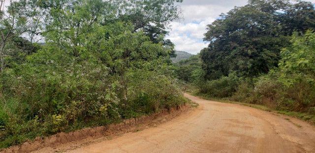 Fazenda 871 hectares no município de Divisa Alegre MG - Foto 12