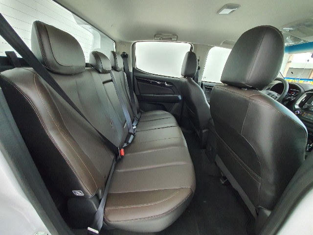 Chevrolet S10 High Country 2.8 - Diesel - 0 KM - Foto 12