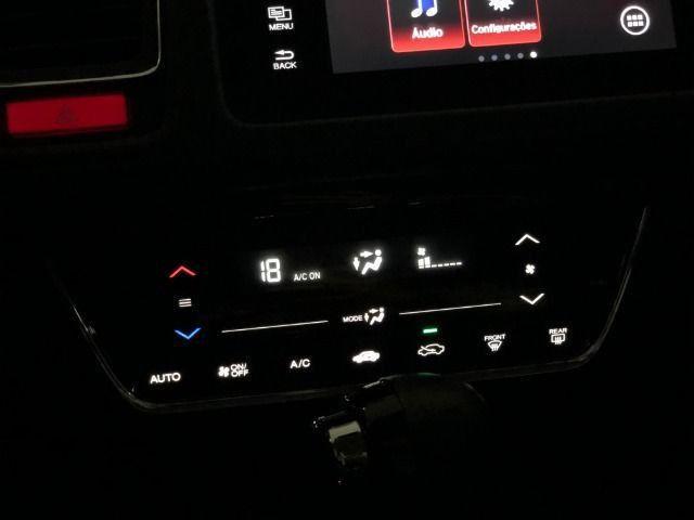 Honda HR-V Touring 1.8 - Foto 11