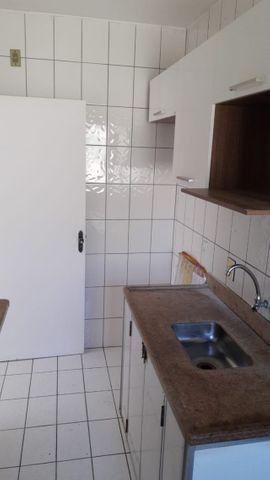 Aquele Apartamento que Procurava em Morada de Laranjeiras - Foto 12