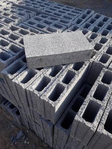 Fábrica de blocos - Foto 2