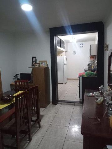 Casa Centro Iguaba Grande, 3 quartos, próximo a Igreja Nossa Senhora da Conceição - Foto 12
