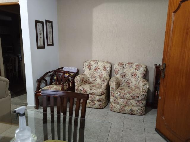Casa Cidade Jardim, Casa 3 quartos sendo 1 suíte, Conjunto Guadalajara. Goiânia - Foto 4
