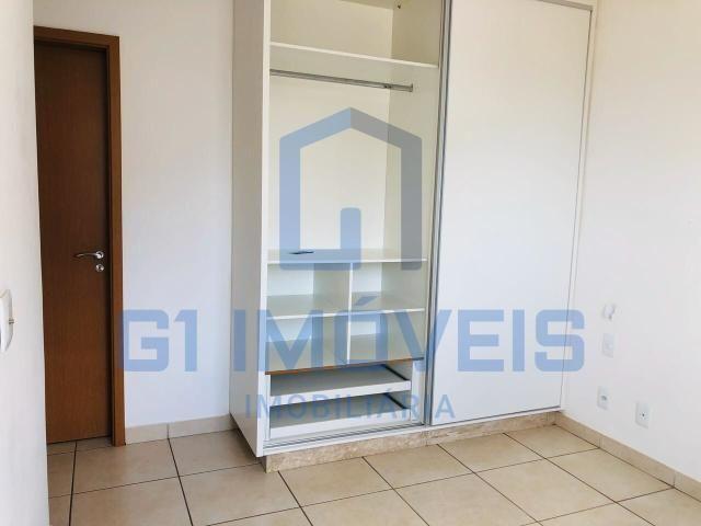 Oportunidade 2 quartos com suite You - Vila Alpes - Foto 11