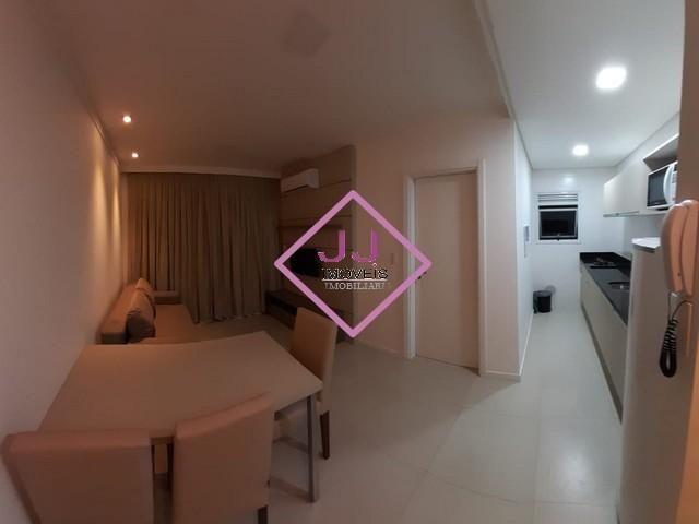 Apartamento à venda com 1 dormitórios em Ingleses do rio vermelho, Florianopolis cod:3248 - Foto 12