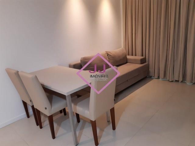 Apartamento à venda com 1 dormitórios em Ingleses do rio vermelho, Florianopolis cod:3248 - Foto 15