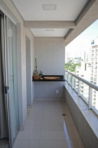 Excelente apartamento Visage Oeste - Foto 15