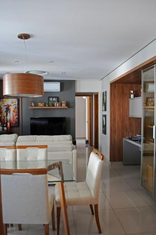 Excelente apartamento Visage Oeste - Foto 2