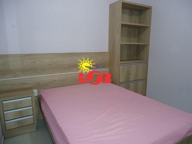 Casa à venda com 4 dormitórios em Zona nova, Tramandaí cod:373 - Foto 15