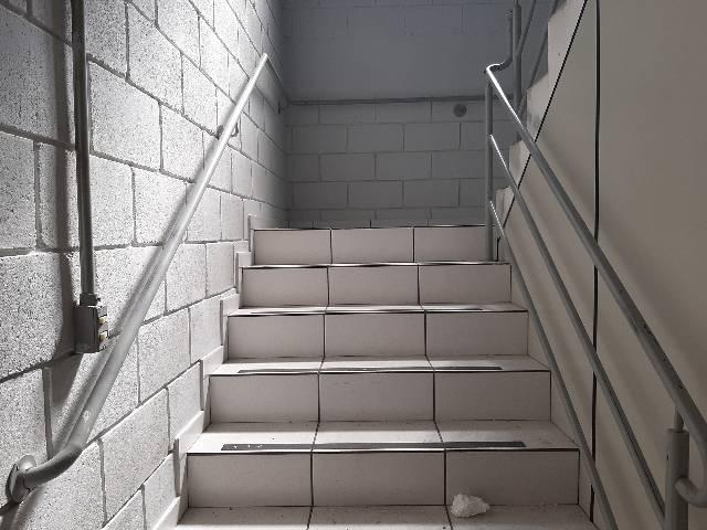 Galpão lndustrial  Condominio Eldorado locação. SJC.  - Foto 23