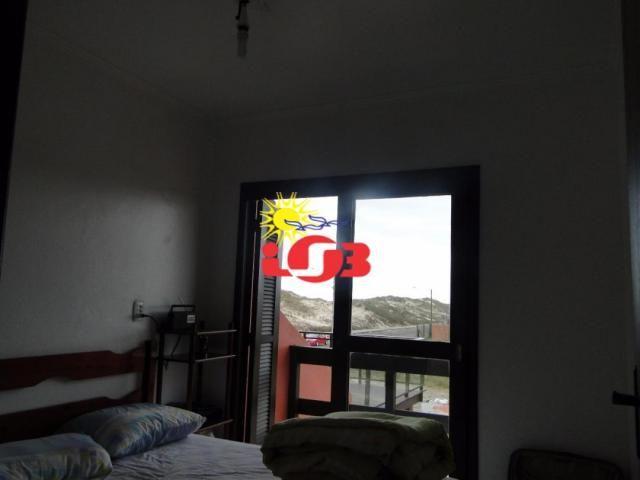 Apartamento à venda com 5 dormitórios em Centro, Imbé cod:I 8503 - Foto 14