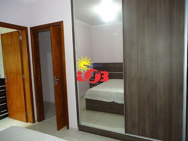 Casa à venda com 4 dormitórios em Zona nova, Tramandaí cod:373 - Foto 13