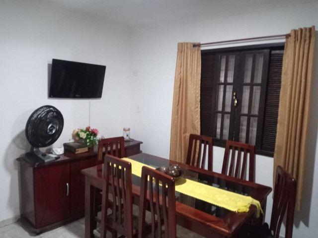Casa Centro Iguaba Grande, 3 quartos, próximo a Igreja Nossa Senhora da Conceição - Foto 10