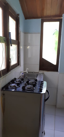 Casa em Olivença temporada - Foto 7
