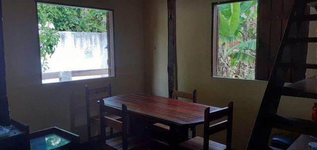 Casa em Olivença temporada - Foto 6