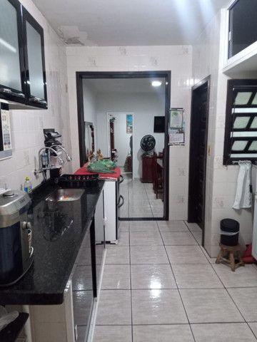 Casa Centro Iguaba Grande, 3 quartos, próximo a Igreja Nossa Senhora da Conceição - Foto 19