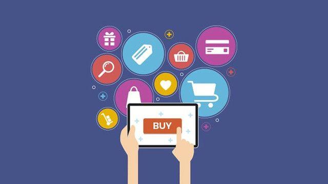 Precisa de vendedor digital com ou sem experiência