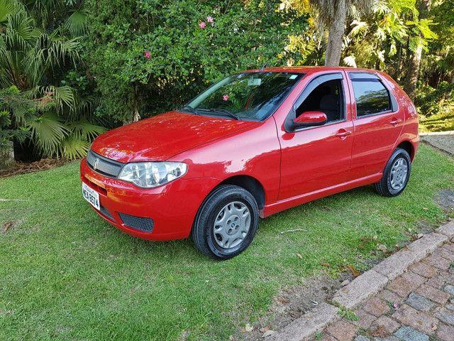 Fiat palio 2008 - Foto 6