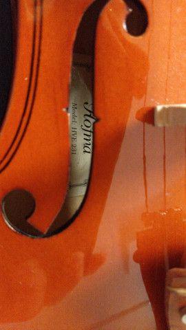 Violino Hofma 3/4 - Foto 3