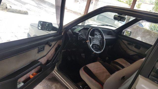 Fiat uno 1.5R - Foto 2