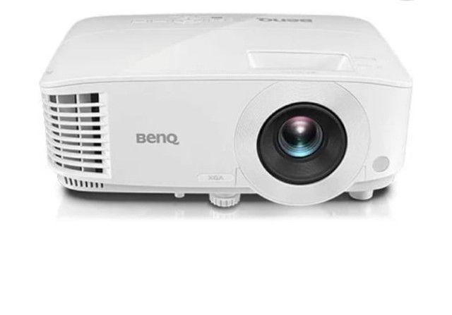 Projetor Benq MX611 Novo