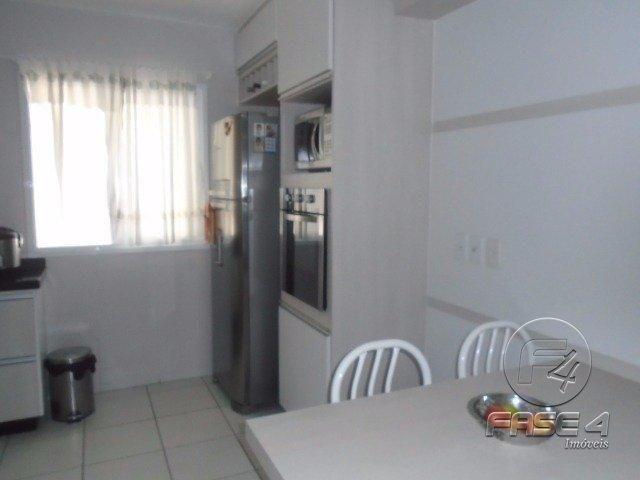 Apartamento à venda com 3 dormitórios em Jardim jalisco, Resende cod:1870 - Foto 17