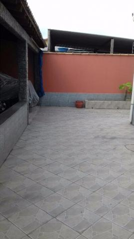 Casa à venda com 3 dormitórios em Jardim alegria, Resende cod:1462 - Foto 13