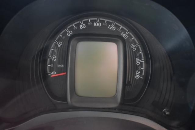 Fiat mobi 2019 1.0 evo flex easy manual - Foto 5