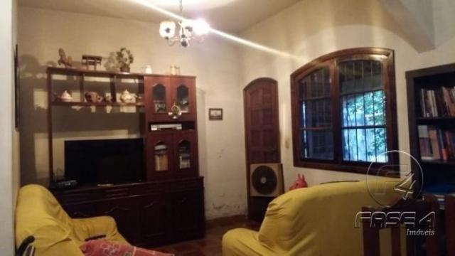 Casa à venda com 3 dormitórios em Itapuca, Resende cod:2231 - Foto 4