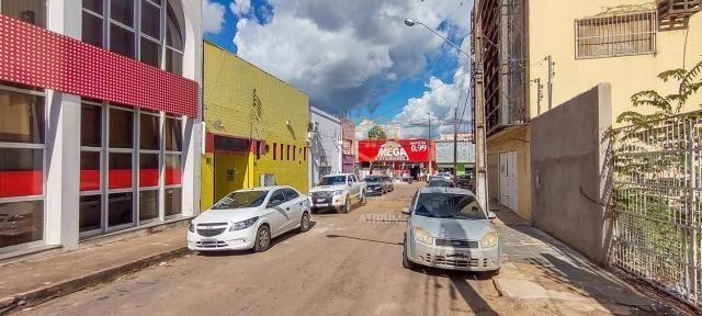 Prédio Comercial para alugar, 170 m² por R$ 1.800/mês - Centro - Porto Velho/RO - Foto 2