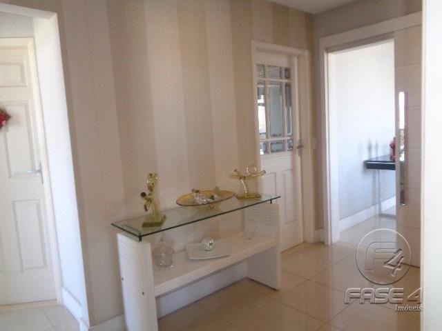 Apartamento à venda com 3 dormitórios em Liberdade, Resende cod:544 - Foto 15