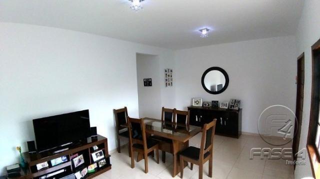 Casa à venda com 3 dormitórios em Morada da colina, Resende cod:2095 - Foto 6