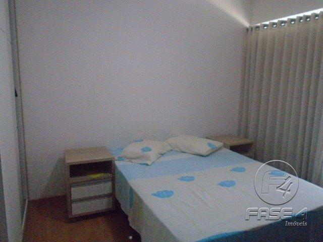 Apartamento à venda com 3 dormitórios em Jardim jalisco, Resende cod:1870 - Foto 15