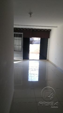 Casa à venda com 3 dormitórios em Morada da colina, Resende cod:2044 - Foto 4