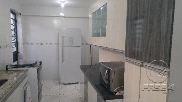 Casa à venda com 3 dormitórios em Morada da colina, Resende cod:2044 - Foto 6