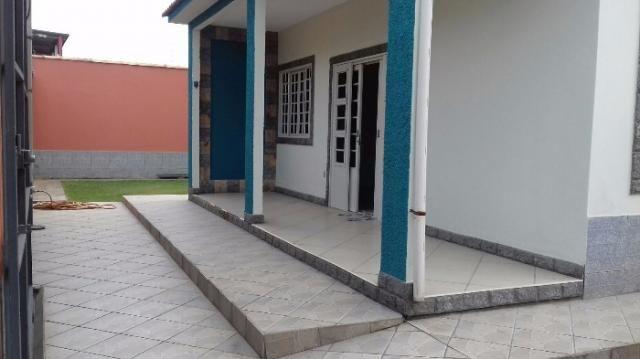 Casa à venda com 3 dormitórios em Jardim alegria, Resende cod:1462 - Foto 15