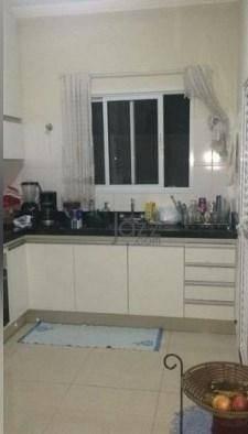 Casa com 3 dormitórios à venda, 17 m² por R$ 614.800,00 - Residencial Real Park Sumaré - S - Foto 4
