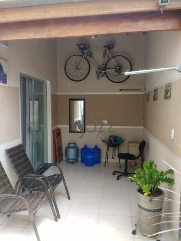 Apartamento com 2 dormitórios à venda, 81 m² por R$ 275.000,00 - Jardim Terramérica I - Am - Foto 12